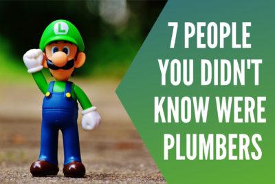 Plumbers Kansas City