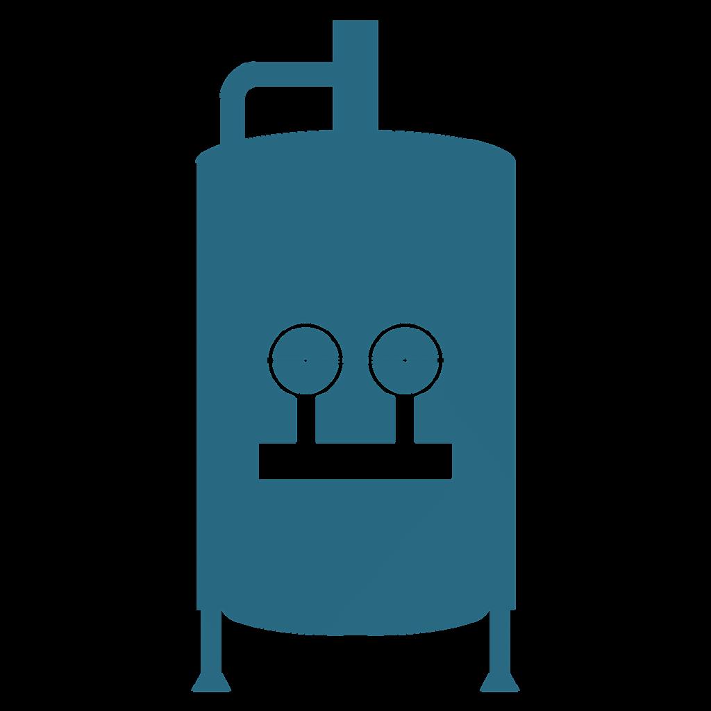 Hot Water Heater Plumbing Services
