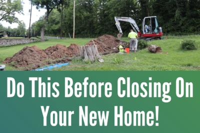 Homeowner Plumbing Tips Kansas City