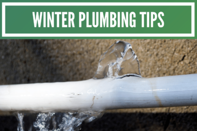 Winter Plumbing Tips thumbnail
