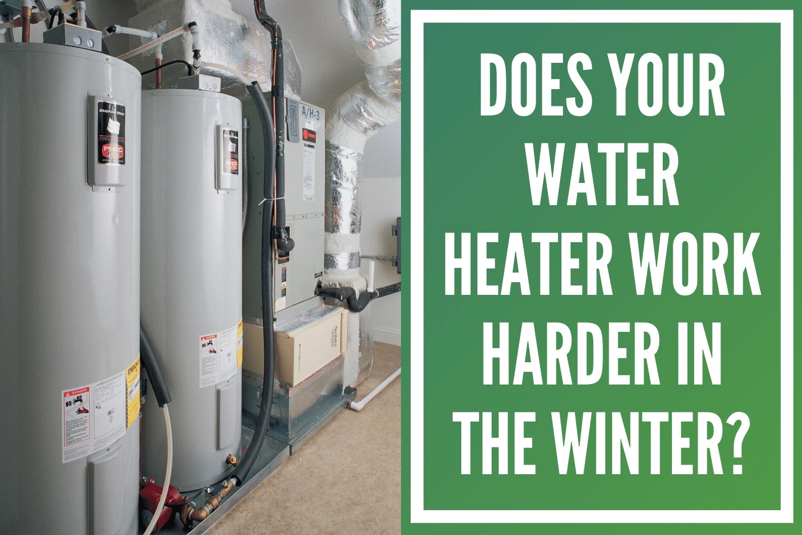 water heater winter blog thumbnail
