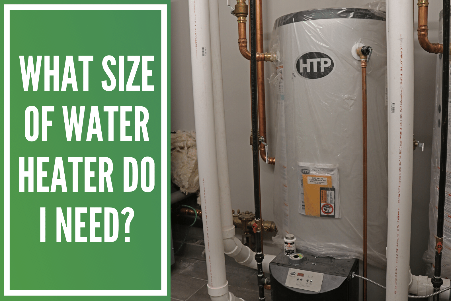 water heater blog thumbnail