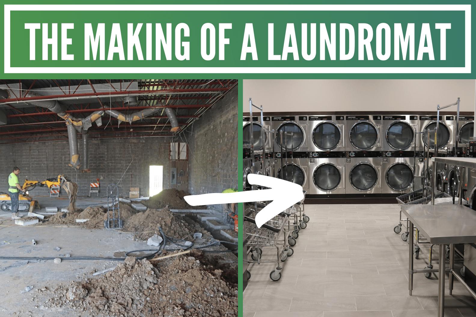 laundromat blog thumbnail